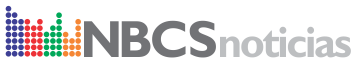 Noticias NBCS