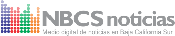 NBCS Noticias