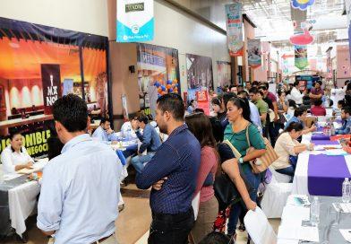 Registra Baja California Sur, el crecimiento económico más alto del país