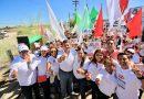 Ofrece Valdivia soluciones ante descalificaciones