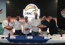 Presentan a Mantarrayas equipo para temporada 2019 del Cibacopa