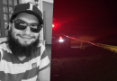 Encuentran muerto al periodista Rafael Murúa Maríquez