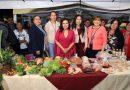 Promueven productos regionales a través del Programa Municipal Orígenes de Los Cabos
