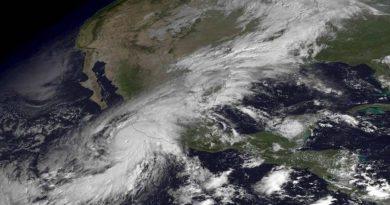 Podrían registrarse 24 tormentas durante la temporada de huracanes 2019