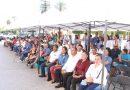 Arranca la 7ma Jornada de Inclusión Social en Loreto