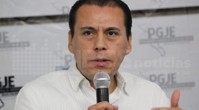 """""""El Colores"""" autor intelectual del asesinato de Max Rodríguez; aún no es juzgado por ese delito"""