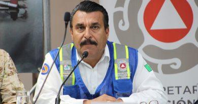 Quedaron instalados los Consejos Municipales de Protección Civil en la entidad