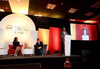 Los Cabos sede de la séptima edición del World Meeting Forum
