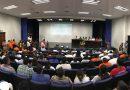 Inauguran en Los Cabos la Semana Nacional de Protección Civil 2019