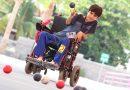 Clasifican 18 atletas de BCS a la Paralimpiada Nacional
