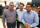 """Propone fracción """"Juntos Haremos Historia por BCS"""", reformas para la prohibición de las UMAS en salarios y prestaciones"""
