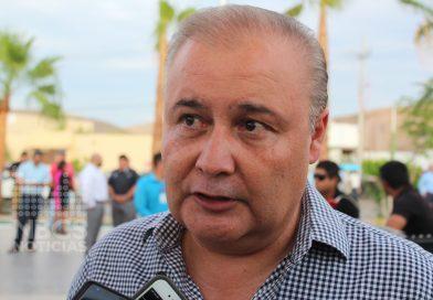 Anuncian la mayor Feria de Empleo en Los Cabos; ofertaran más de mil plazas