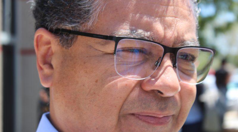 Para el 2020 La Paz tendrá un nuevo libramiento de norte a sur; costará 1,200 mdp