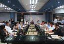Regidoras de La Paz votan en contra del informe presentado por el Presidente Ruben Muñoz