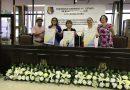 Lanza Congreso de BCS Convocatoria para la elección del nuevo comisionado del ITAI