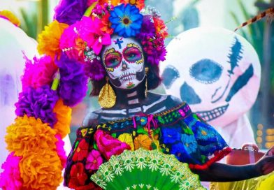 Abiertas las convocatorias alusivas al Festival de Día de Muertos