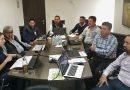 """Los Cabos, contará con un reglamento de construcción actualizado e inclusivo"""": regidora Tabita Rodríguez"""