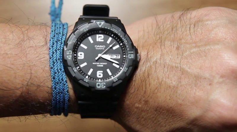 Este domingo 5 de abril comienza el horario de verano; deberas adelantar tu reloj una hora