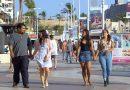 Los Cabos busca garantizar una estancia segura a sus visitantes