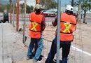 Este lunes, empresas de construcción y minería iniciarán labores en el municipio: Protección Civil