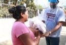 Brinda Gobierno de Los Cabos más de 44 mil apoyos asistenciales