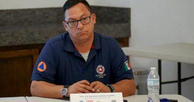 Anuncian nuevas acciones a Protocolos de Atención y Mitigación de Riesgos durante la Temporada de Huracanes 2020