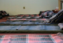 Actualizan en Comondú los refugios temporales por temporada de Huracanes