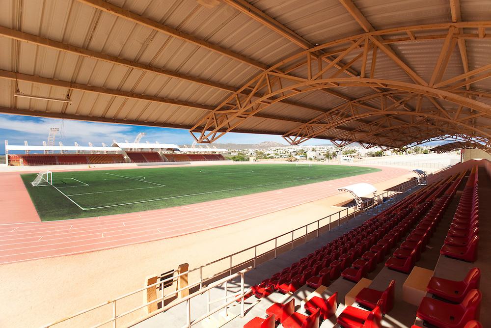 Los Cabos FC se arma con exjugadores de la Liga Mx, Ismael Valadez y Omar Esparza fichan con los sudcalifornianos