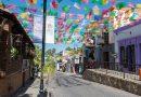Centro Histórico de San José del Cabo ya cuenta con un reglamento
