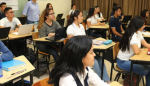 Examen para ingresar a las Escuelas Normales sera presencial y no en linea: SEP