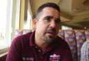 Renuncia José Antonio Aguiar Peña a la Dirección del deporte en Mulege