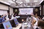 Continuarán municipios en actual nivel de Alerta Sanitaria Covid-19