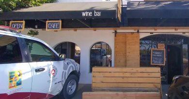 Extenderán horario para la venta de alcohol en Los Cabos
