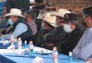 Sector Productivo Sudcaliforniano Orgullo de BCS: Consejo Estatal Ciudadano