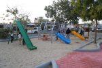 Inicia la apertura paulatina de los Parques en Los Cabos