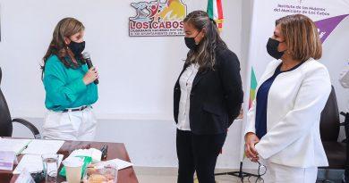 Nombran a Olga Pilar Payán como encargada del IMMLC