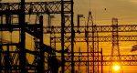 Pide Diputado local a Senadores de BCS votar en contra de Reforma Eléctrica