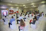 Trabajemos juntos para sanear finanzas municipales: Ricardo Barroso