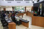 Analiza Congreso de BCS iniciativa ciudadana para modificar la Ley Orgánica de Gobierno Municipal
