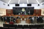 Exhortan a Cabildo de La Paz y autoridades federales a ser responsables en la explotación de recursos naturales