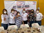 Se suma Soledad Saldaña, Javier Gallo y Cristal Higuera al Proyecto de Pancho Pelayo