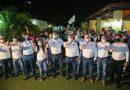 Tendrá La Paz  reglamento de protección a animales y primer olimpiada Gamer: Ricardo Barroso