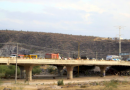 """Exhortan diputados a la SCT y SEPUI a revisar la condición en que se encuentra el puente """"Mano Amiga"""""""