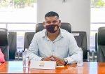 Urge la dignificación de entrenadores deportivos en BCS: Carlos Quintana