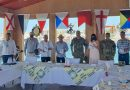 Congreso de BCS prepara Homenaje a la Armada de México