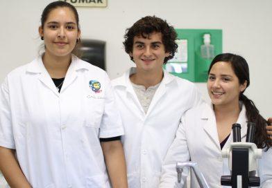 Abren convocatoria para estudiar Biología Marina en la UABCS