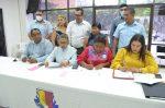 Emitirá Congreso convocatoria para elegir integrantes del Comité de Participación Ciudadana del SEA